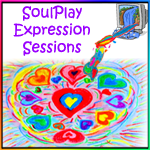 SoulPlay Expression Sessions!