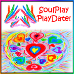 SoulPlay Play Date!