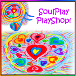 SoulPlay PlayShop!