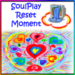 SoulPlay Reset Moment!