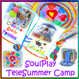 SoulPlay Camp